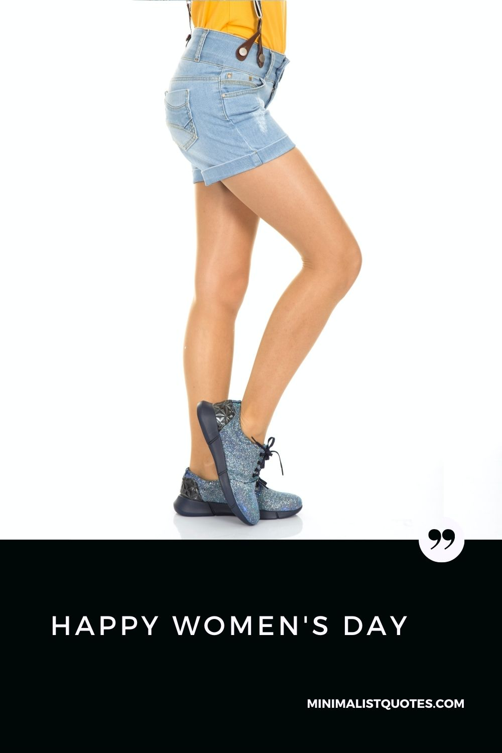Women's Day wishes, poster & digital cards HD Images: Happy Women's Day #womenstyle